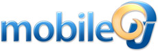 Angelo State Mobile University graphic