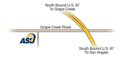 Map to MIR