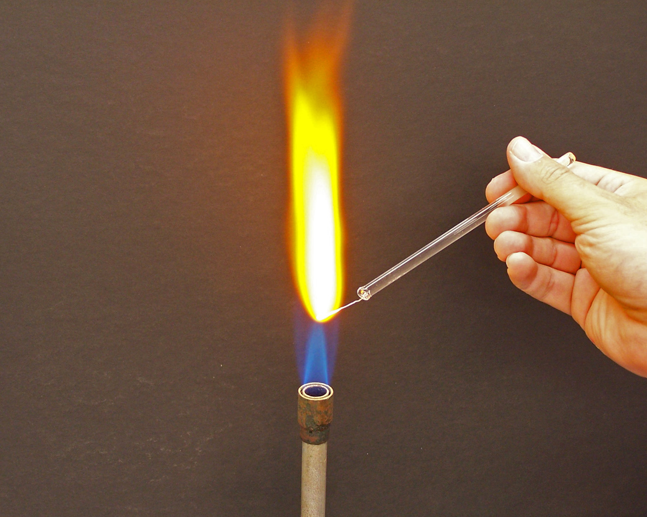 flame test essays Get help on 【 flame test lab essay 】 on graduateway ✅ huge assortment of free essays & assignments ✅ the best writers.