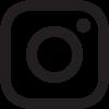 Kappa Sigma Instagram