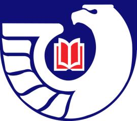 Federal Depository Library logo