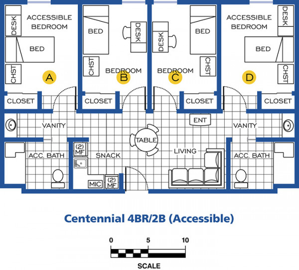 large dormitory floor plans trend home design and decor