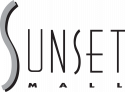 Sunset Mall logo