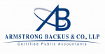 Armstrong Backus & Co., LLP logo