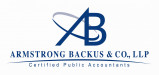 Armstrong Backus & Co., LLP