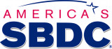 America's Small Business Development Center logo