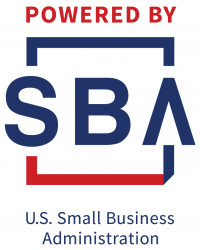 Powered by SBA