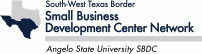 South-West Texas ASU Small Business Development Center Network