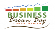 Business Brown Bag