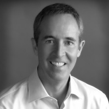 Andy Stanley.   Leadership Author and Communicator. Andy Stanley is a best-selling author and communicator and the founder of North  Point Ministries (NPM). Each Sunday, more than 36,000 people attend NPM's  six Atlanta-area campuses. In addition, NPM has 30 partners located throughout  the world with a combined weekly attendance of more than 24,000. Every month,  over two million of Andy's messages are viewed or downloaded from North Point  websites. More than 36 million episodes of the Your Move with Andy Stanley  television program have been viewed on NBC in the two years since the initial  airing and Andy has written over 20 books.  Andy Stanley has established himself as a person of clarity on matters of leadership.  As an organization leader, author, and communicator, he is renowned for his ability  to deliver practical leadership principles centered on any theme.