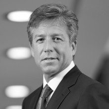 Bill McDermott.   CEO of SAP AG. In May 2014 Bill McDermott became SAP's first non-European, CEO. As a member  of the SAP Executive Board and Global Managing Board, McDermott focuses on  developing and executing SAP's strategy. McDermott was first named to the SAP  Executive Board in 2008 to manage global field operations. During this time, he has  been instrumental in rearchitecting the company's go-to-market strategy, closely  aligning the field organizations with the product development teams. McDermott's  journey is chronicled in his first book, Winners Dream, that was just released  October 2014.  Pulling from his journey as the owner of a small deli in Long Island to the CEO of the  world largest business software company, Bill McDermott knows what it means to  have an audacious dream, and chase a big idea. In his short time as the chief leader  at SAP, his exciting leadership posture has reinvigorated a workforce of more than  66,000 employees.