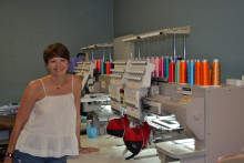 Sew Addicted, LLC