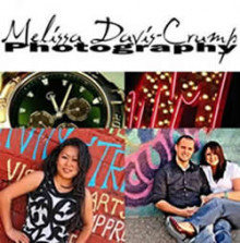 Melissa Davis Crump Photography