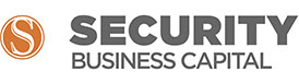 Security Business Capital Logo