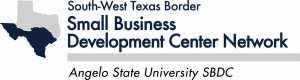 South-West Texas Border Small Business Development Center Network, Angelo State University SBDC