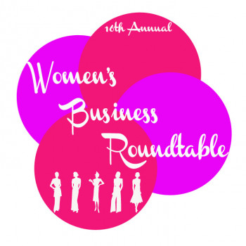 16th Annual Women's Business Roundtable