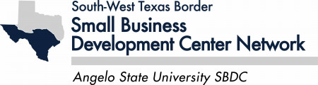 ASU Small Business Development Center