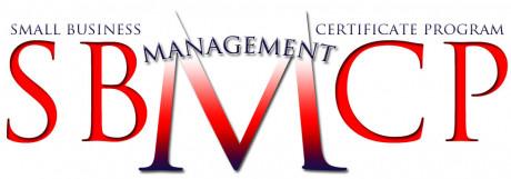 Training: Small Business Management Certificate Program