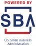 Powered by SBA, U.S. Small Business Administration