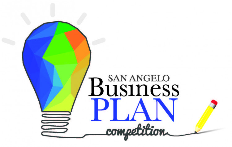 Business Plan Competition logo