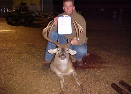 Photo Gallery Deer Hunt