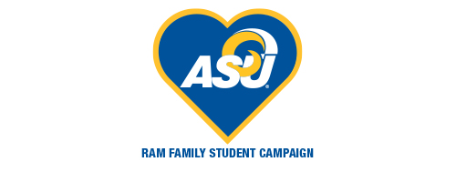 Ram Family Student Campaign image