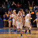 Gallery Photo Thumbnail
