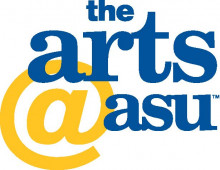 Arts at ASU Logo