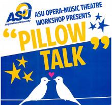 Curriculum And Instruction Calendar Asu Opera Music Theatre