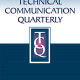 Technical Communication Quarterly