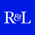 Rowman and Littlefield Logo