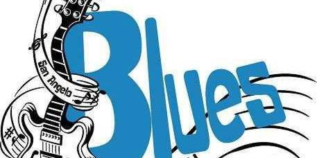asu students win blues society scholarships