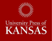 University Press of Kansas Logo