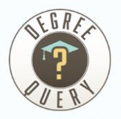 Degree Query Logo