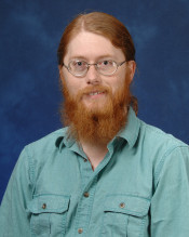 Dr. Gregory Smith