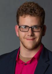 Baxter Krug, Class of 2020