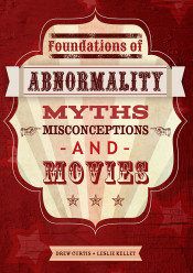 "Book Graphic: ""Foundations of Abnormality"""