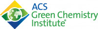 ACS Green Chemistry Institute Logo