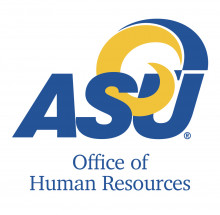 Office of Human Resources Logo