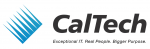 CalTech Software Systems, Inc.