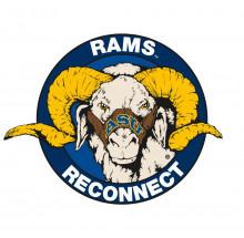 ASU Rams Reconnect