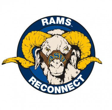 rams reconnect angelo state university alumni association