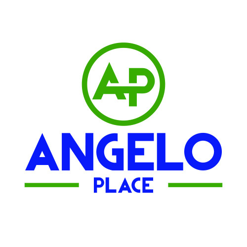 Angelo Place
