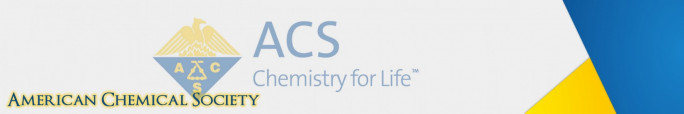 American Chemical Society Banner