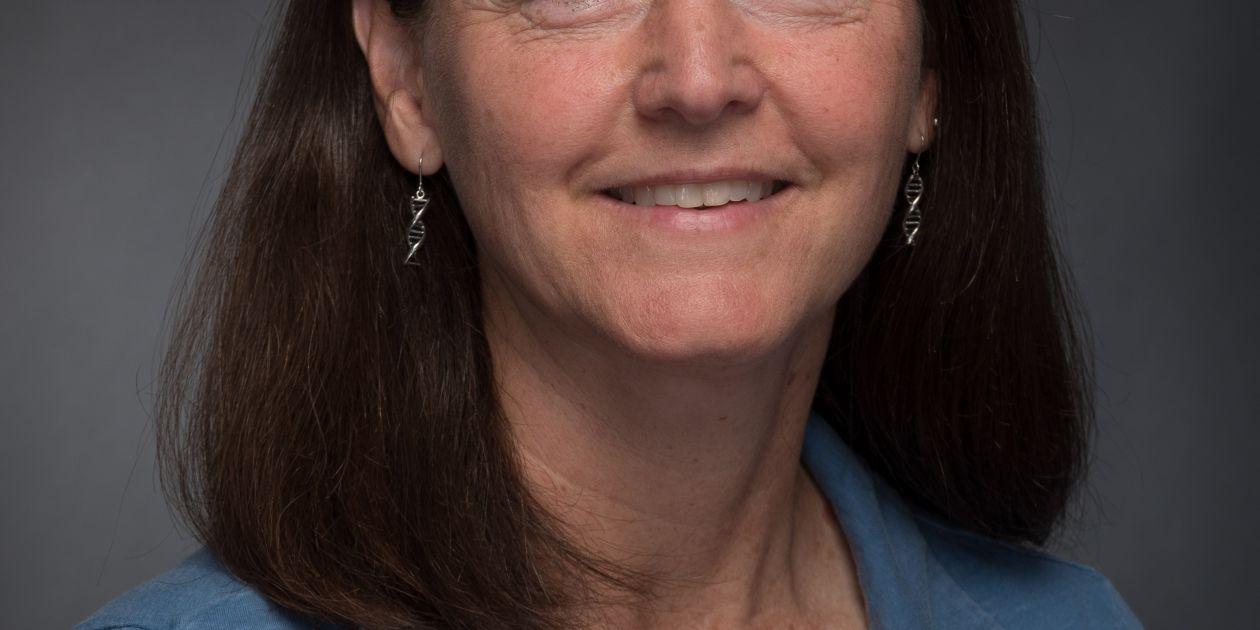 Dr. Loren K. Ammerman