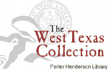 The West Texas Collection