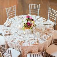 special events tables