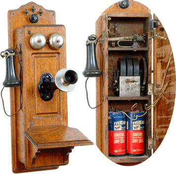 First Steps and Early Phones, 1900-1910 on old phone wiring diagram, rotary phone wiring diagram, phone jack wiring diagram,