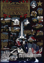 The Historical Encyclopedia of Texas
