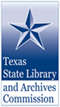 Texas State Library and Archives Commission